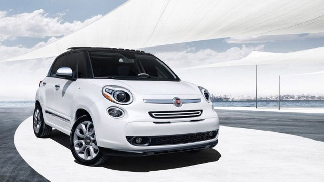Fiat Service and Repair | Uptown Auto Specialist